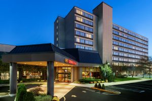 AIM Research Network hack-crowneplaza-300x200 Hackensack